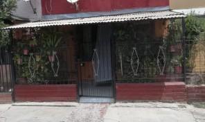 Casa dos Pisos Peñaflor